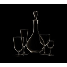 Drinking Set Number 4 | Gracious Style