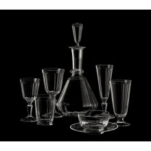 Drinking Set Number 98 - Palais | Gracious Style