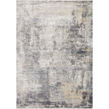 GEMMA GEM-03 NEUTRAL Rugs | Gracious Style