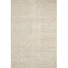 QUARRY QU-01 IVORY Rugs | Gracious Style