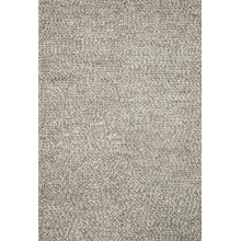 QUARRY QU-01 STONE Rugs | Gracious Style