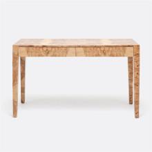 Desks - Furniture | Gracious Style