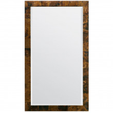 Sidney Young Pen Shell Rectangular Mirror | Gracious Style