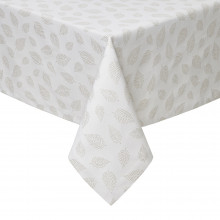 Ivy Table Linens | Gracious Style