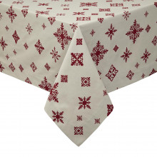 St. Moritz Table Linens | Gracious Style