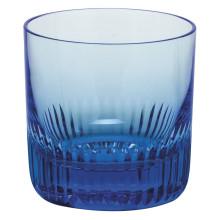 Julia D.O.F. 10.7 Oz. Wedge Cuts – Aquamarine (Special Order) | Gracious Style