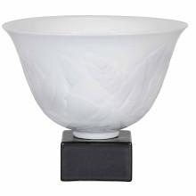 Cyprus Vase | Gracious Style