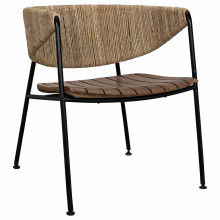 Helena Dining Chair | Gracious Style