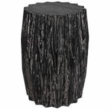 Tamela Stool/Side Table | Gracious Style