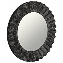 Clipart Mirror | Gracious Style