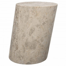 Cliff Stool, Small | Gracious Style