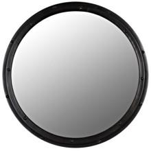 Round Mirror | Gracious Style