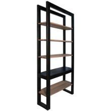 Winston Bookcase | Gracious Style