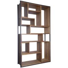 Bauhaus Bookcase | Gracious Style