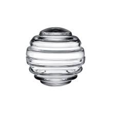 Nest Clear Candy Box Medium | Gracious Style