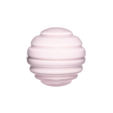 Nest Opal Pink Candy Box Medium | Gracious Style