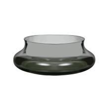 Kurage Smoke Vase | Gracious Style