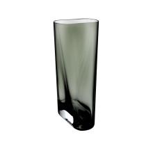 Inca Smoke Vase Medium | Gracious Style