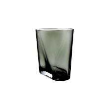 Inca Smoke Vase Small | Gracious Style
