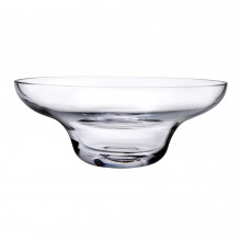 Heads Up Clear Pin Tray | Gracious Style