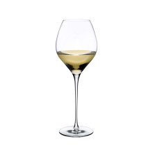 Fantasy Clear White Wine, Set Of 2 | Gracious Style