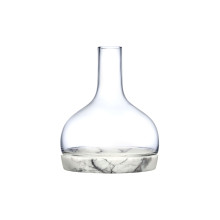 Chill Clear Carafe | Gracious Style