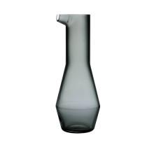 Beak Smoke Water Decanter | Gracious Style