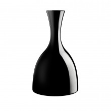 Cantina Black Magnum Decanter | Gracious Style