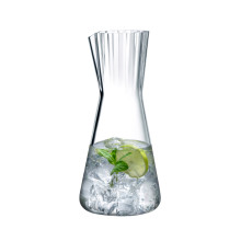 Lady Clear Decanter | Gracious Style