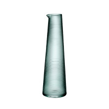 Poem Green Water Bottle | Gracious Style