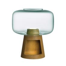 Tree Green Night Lamp | Gracious Style