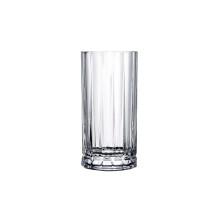 Wayne Clear Highball Glass | Gracious Style