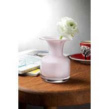 Elixir Opal Pink Vase Small | Gracious Style