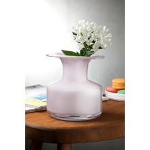 Elixir Opal Pink Vase Large | Gracious Style