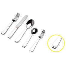 Normandy Sterling Silver Flatware | Gracious Style