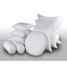 Decorator Pillow Inserts