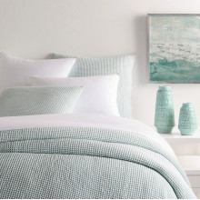 Bubble Sky Bedding | Gracious Style
