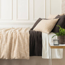 Dylan Woven Bedding | Gracious Style