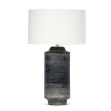 Dayton Ceramic Table Lamp | Gracious Style