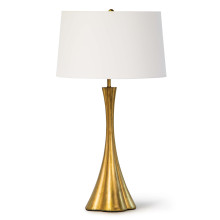 Lillian Table Lamp | Gracious Style