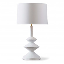 Hope Table Lamp | Gracious Style