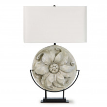 London Table Lamp | Gracious Style
