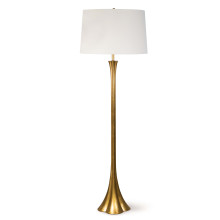 Lillian Floor Lamp | Gracious Style