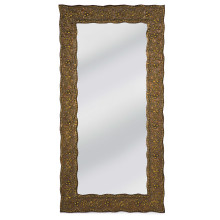 Savannah Dressing Mirror | Gracious Style