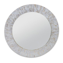 Chantal Mirror Large | Gracious Style