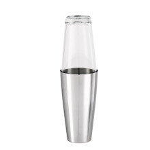 Elite Mixing Glass | Gracious Style