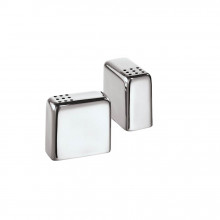 Sky Pepper Shaker 2X2 In. | Gracious Style