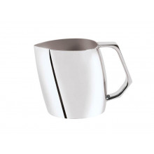 Sphera Milk Pot | Gracious Style