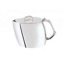Sphera Tea Pot | Gracious Style