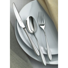 Dream Silverplated Flatware | Gracious Style